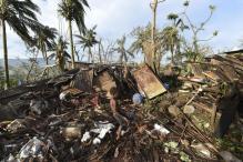 Major 7.2 Magnitude Earthquake Strikes Off Vanuatu: USGS