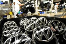 Volkswagen Dieselgate: Computer Code Used to Cheat Emission Tests