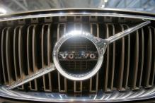 Volvo Group Signs MoU With IISc For Research And Innovation in Technology