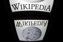 Wikipedia Gets $500K Help From Craigslist Founder