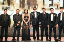 Amitabh Bachchan's Aankhen 2 to Clash With Golmaal 4 Next Diwali?