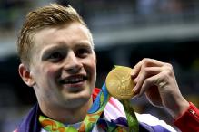 Rio 2016: Adam Peaty sets World Record to Win 100m Breaststroke Gold