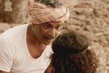 This Short Film Featuring Adil Hussain Will Make You Cherish Freedom