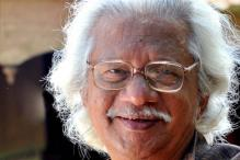 Filmmaker Adoor Gopalakrishnan Slams National Film Awards Selection