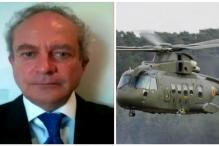 AgustaWestland: Never Met Tyagi, Says Middleman Christian Michel