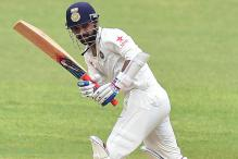 Team Focussed on Becoming Number One in Tests: Ajinkya Rahane