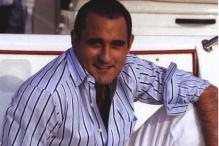 Want To Take Substantial But Small Parts For Comeback: Akshaye Khanna