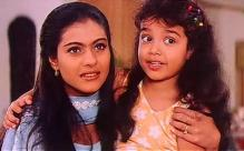 Remember Ajay, Kajol's Daughter Neha From Dil Kya Kare? This Is What She Looks Like Now