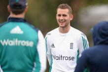 England Opener Alex Hales Happy to Refund Fan