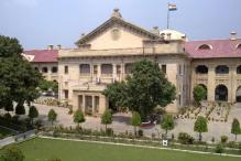 Allahabad HC Seeks Reply on Petition by Wife of Army Man