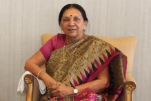 Anandiben: The Teacher Who Became Gujarat's First Woman CM