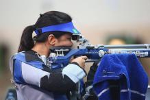 My Mind Became Blank During Event: Apurvi Chandela After Rio 2016 Elimination