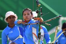 Rio 2016: Women's Archery Team Beat Colombia to Enter Quarters