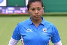 Rio 2016: Bombayla Devi Reaches Pre-Quarters in Individual Women's Recurve