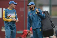 Mickey Arthur Wants to See Return of Pakistan 'Warriors'