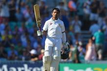 4th Test: Asad Shafiq, Younis Khan Give Pakistan the Edge on Day 2