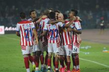 ISL 2016: Atletico de Kolkata to take on Chennaiyin FC on October 2