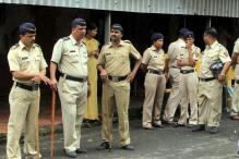 2006 Aurangabad Arms Haul Case: Abu Jundal, Six Others Get Life Term