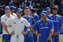 Struggling Australia Look for ODI Redemption in Sri Lanka