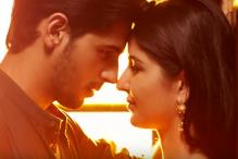 Sidharth-Katrina's 'Baar Baar Dekho' Motion Poster Hints At Time Travel Element