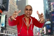 Baba Sehgal Has An Interesting Take On His Bank Chor Experience