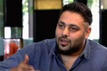 I Feel the Pressure Everytime I Start Working on a New Song: Badshah