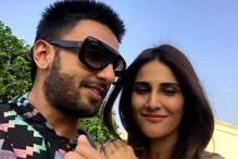 Befikre Is a True Blue Hindi Romantic Comedy: Ranveer Singh