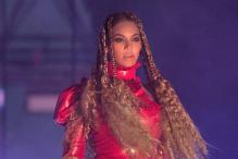 Beyonce Likely To Get Her Own TV Channel