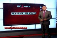 Watch: Big5@10 With Karma Paljor