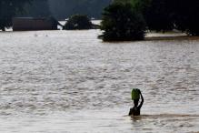 Telangana Govt to Develop App to Tackle Urban Flooding