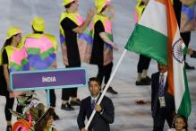 As It Happened: Rio Olympics 2016 Opening Ceremony