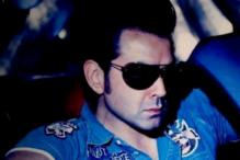 DJ Bobby Deol Played Gupt Songs At A Delhi Club, Guests Ask For A Refund