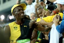 Usain Bolt: Five Moments That Make Him the Best Ever
