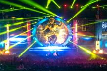Goa Government May Not Allow EDM Festivals in Peak Tourist Season