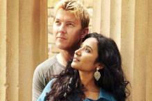 I Wasn't a Brett Lee Fan: Tannishtha Chatterjee on Her UnIndian Co-star