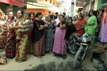 Neighbours Shun Bulandshahr Rape Survivors