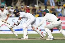 As It Happened: Sri Lanka vs Australia, 3rd Test, Day 2 in Colombo
