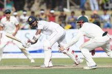 As It Happened: Sri Lanka vs Australia, 3rd Test, Day 4