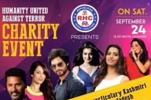 Shahid Kapoor, Malaika Arora to Meet Donald Trump?