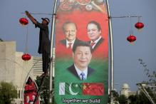Pakistan Cabinet Gives Nod to Security Pact with China: Report