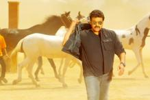 Happy Birthday Chiranjeevi: 10 of His Most Unforgettable Big Screen Outings