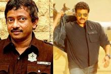 Ram Gopal Verma Apologises to Chiranjeevi Fans For Mocking Khaidi No 150