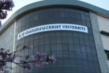 'My Daughter Was Harassed at Christ University'