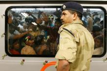 CISF Restores 'Lost' Bag With Rs 80,000 to Delhi Metro Commuter
