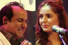 Loved Rahat Fateh Ali Khan's Afreen? Meet the People Behind the Song