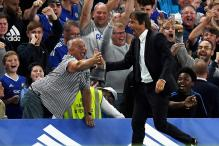 Diego Costa Late Show Gets Antonio Conte's Chelsea Off Mark