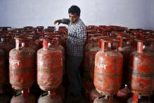 Subsidised LPG Price Hiked by Rs 1.93 Per Cylinder