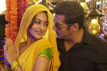 Will Always Be Grateful, Thankful and Loyal to Dabangg, Says Sonakshi Sinha