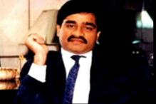 UN Puts Pakistan in the Dock, Confirms 6 Addresses for Dawood Ibrahim