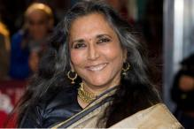 Deepa Mehta To Inaugurate Washington DC South Asia Film Festival